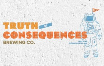Truth or Consequences Brewery